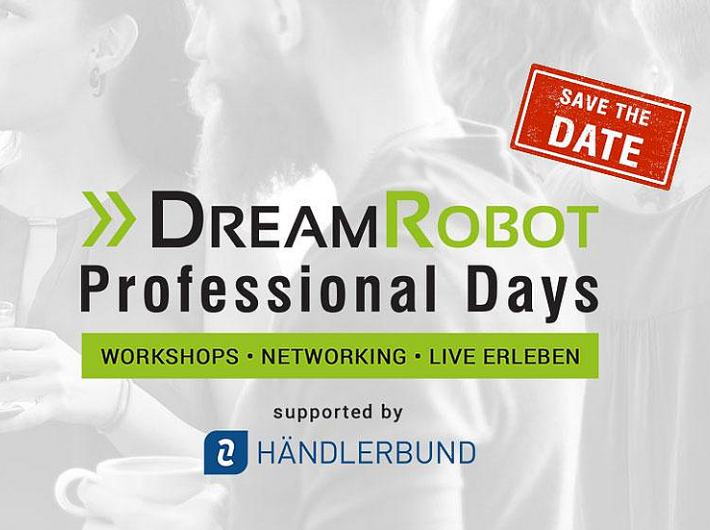 dreamrobot seminare seo