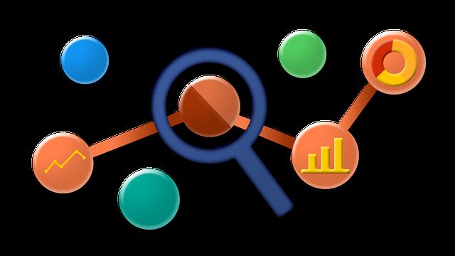 tracking konzept erstellen