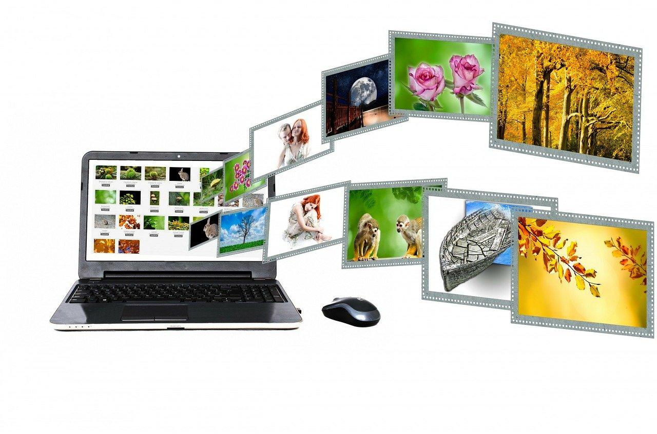 fotos für google optimieren