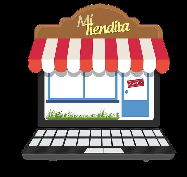 online marktplatz