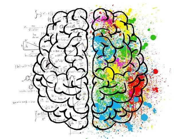 psychologie ecommerce